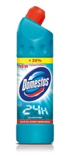 Domestos 750 ml Atlantic fresh