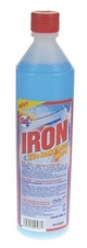 Iron na okna 500 ml