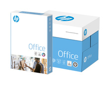 HP Office Paper CHP110