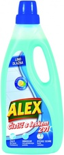 Alex 2v1 na lino750 ml