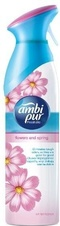 AmbiPur spray flowers spring 300 ml