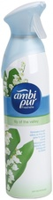 AmbiPur spray lilly of valley 300 ml