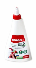 Lepidlo White glue 250 ml